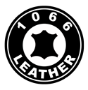 1066 Leather.co.uk